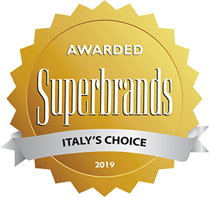 Superbrands Award